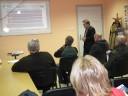 zdjęcia ze spotkania