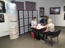 zdjęcia z giełdy pracy